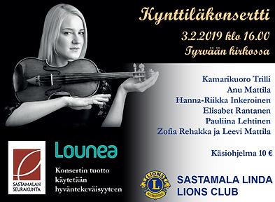 alueviesti_kynttilakonsertti_2019.jpg