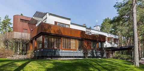 Villa Mairea.jpg