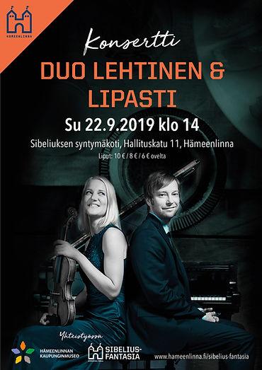 SibFant_2019_duo_lehtinen-lipasti_A3.jpg
