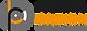 logo_presta_breizh.png