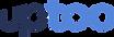Logo-uptoo.png
