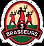974px-Logo_3_Brasseurs.svg.png