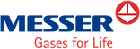 Messer_Group_-_Gases_for_Life_-_Logo.svg