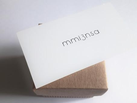 mmi3nsa celebrates launch