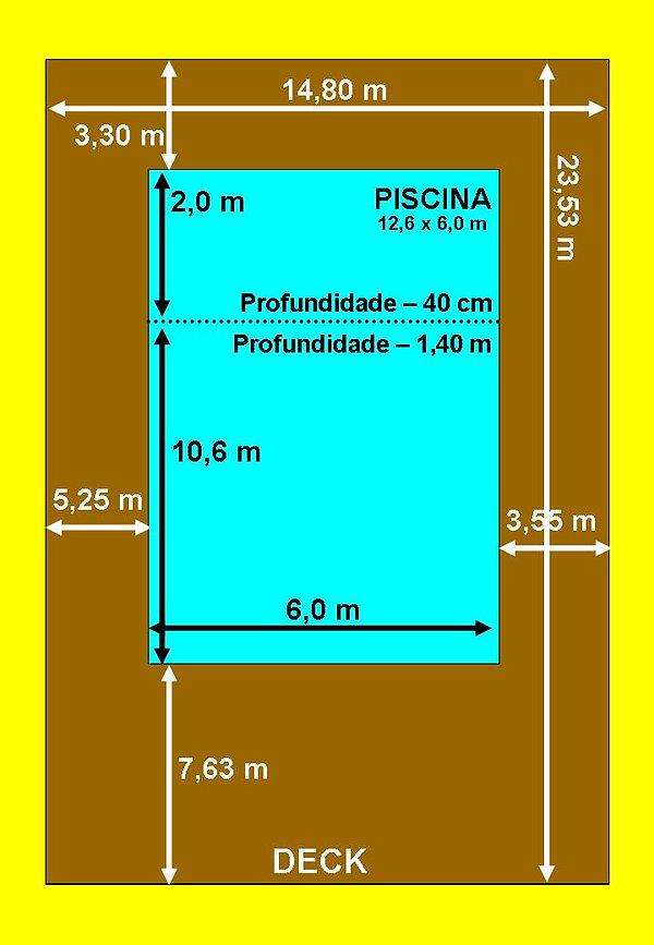 DimensõesPiscina.jpg