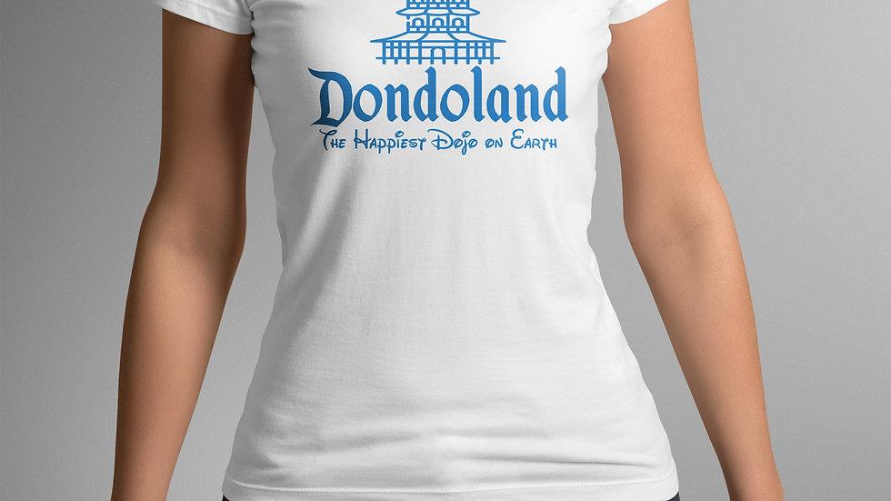Dondoland