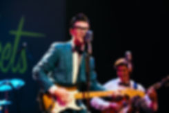 Buddy-Holly-Fab-Fourever-55 (1).jpeg