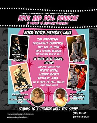 Rock n Roll Reunion 9x11.5 Final.jpg