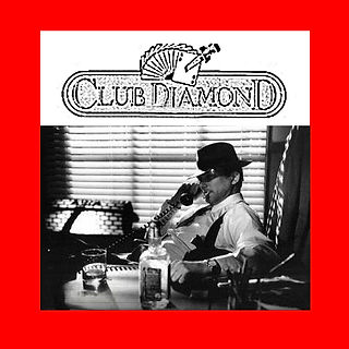Premeditated Productions and Events Club Diamond