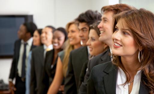 Travail et carrière : 8 raisons de continuer de se former