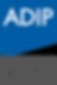 logo ADIP.png