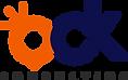 odk logo.png