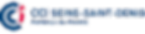 CCI-Seine_st-Denis-logo.png