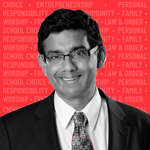 dinesh bw.png