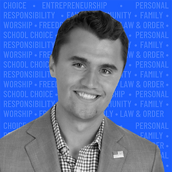 charlie kirk bw.png