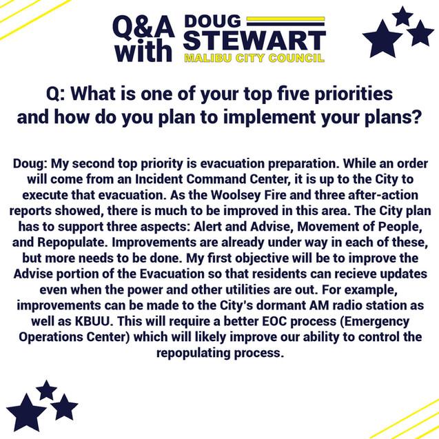 Doug Q and A 5 part 2.jpg