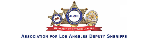 Doug Endorsement ALADS.png