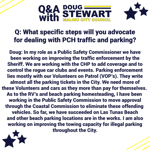 Doug Q and A 3_EDITED.png