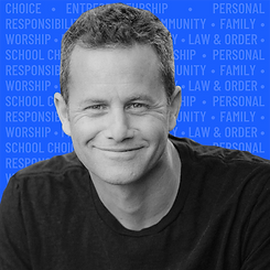 kirk cameron bw.png
