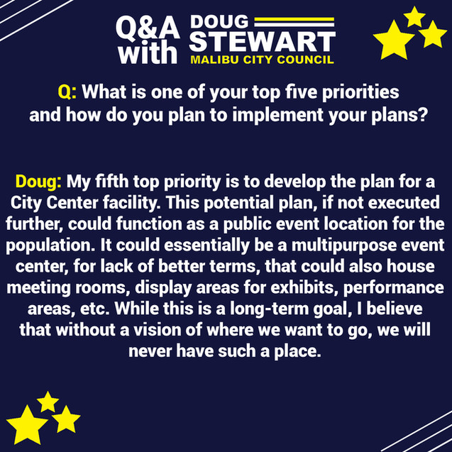 Doug Q and A 5 part 5.jpg