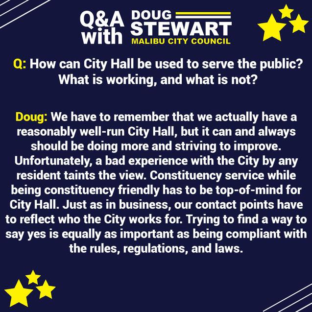 Doug Q and A 6.jpg