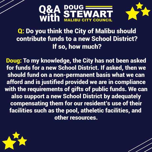 Doug Q and A 8.jpg