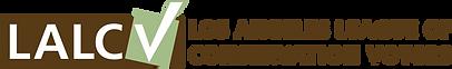 lalcv-logo.png
