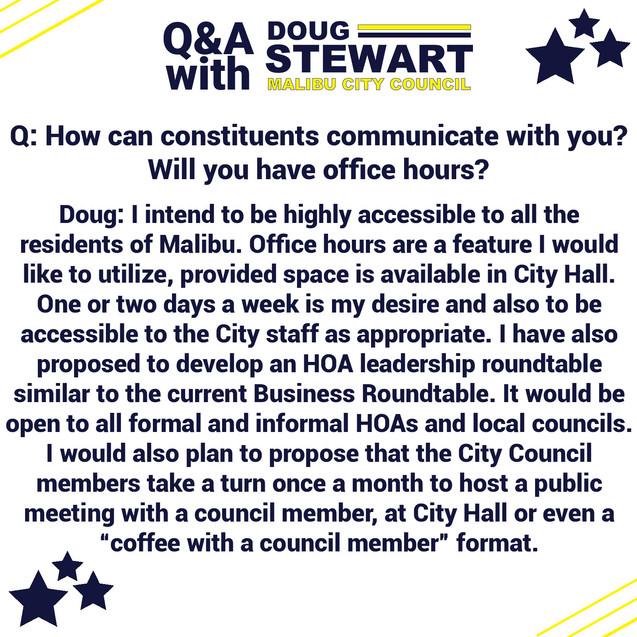 Doug Q and A 9.jpg