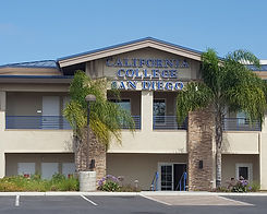 CaliforniaCollegeSanDiego-Locations-Nati