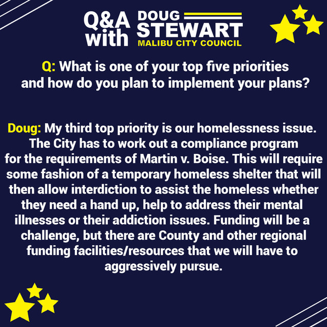 Doug Q and A 5 part 3.jpg