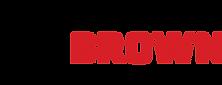 Logo Design (Black) - Capt Sam Brown - Updated 05-18-2021.png
