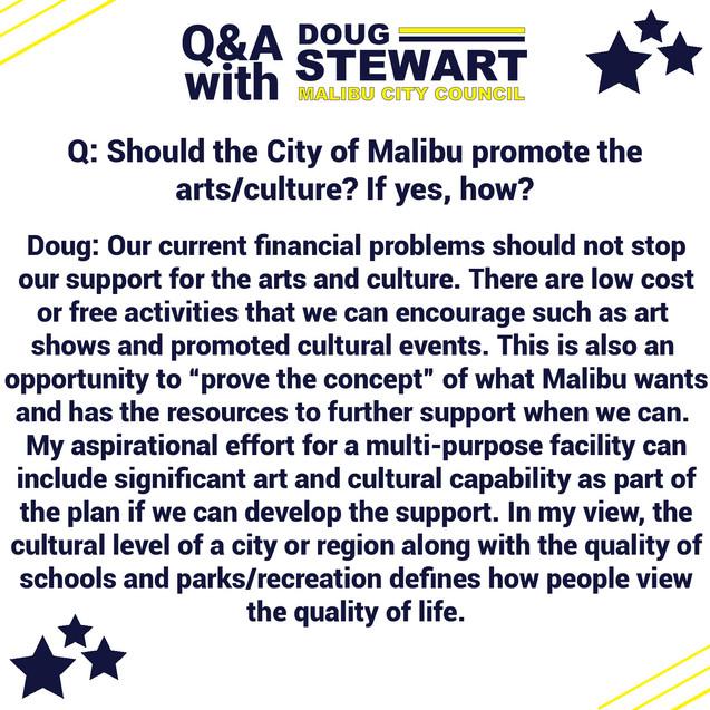 Doug Q and A 7.jpg