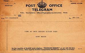 telegram AUNT MAUDE.jpg