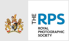 RPS Logo With Crest RGB.jpg