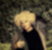 Lady Shagg-Pyle