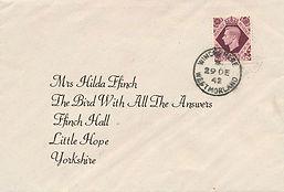 envelope 2_pe.jpg