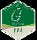 Gite Rural.png