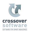Logo_Crossover_RGB_Margin.png