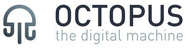 LogoOctopus.png
