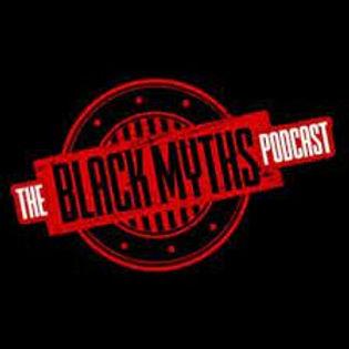 black myths podcast.jpg