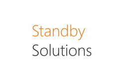 Stand By Solutions