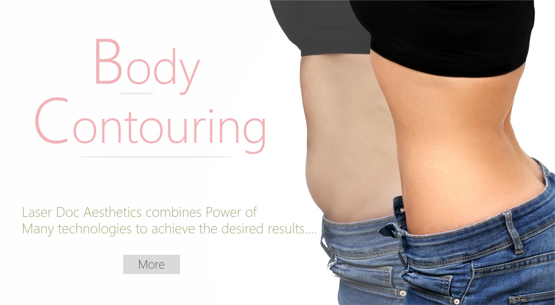 Body Contouring