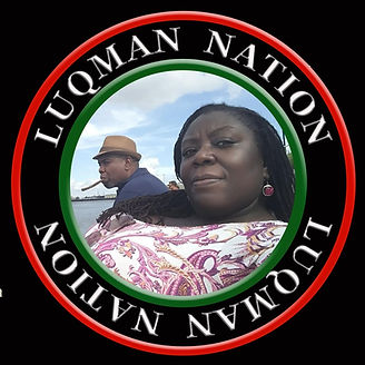 New Luqman Nation Logo - River Black.jpe