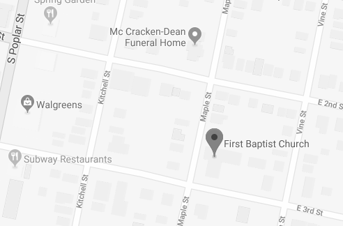 church map.png