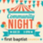 community night 2019.png