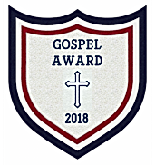 Gospel Award Patch.png