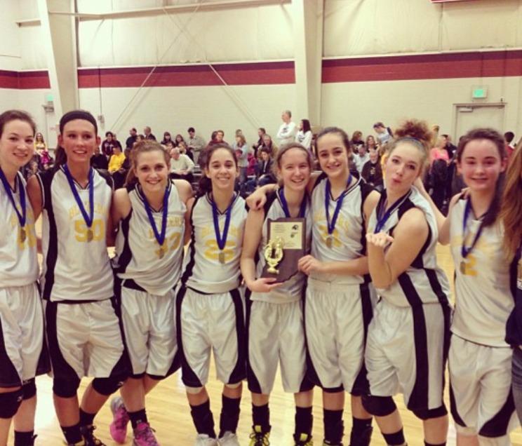 2013 Blazers Team State Championship_edi