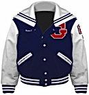 Girls Front View Jacket.png