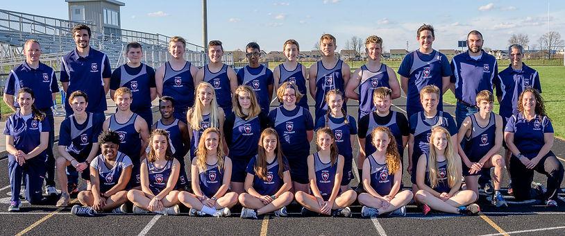 2019 Indy Genesis Varsity Track Team.jpg