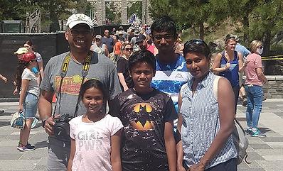 Santosh Family Picture.jpg